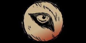 yeux_logosens