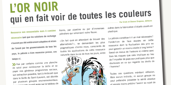 Rumeur du Loup mars 2015-4