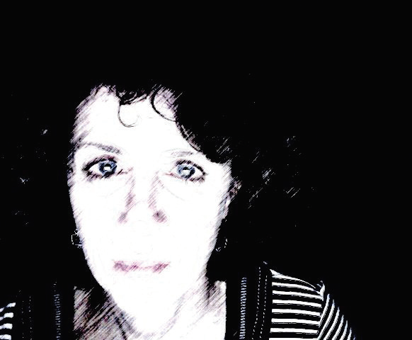 biblio avatar