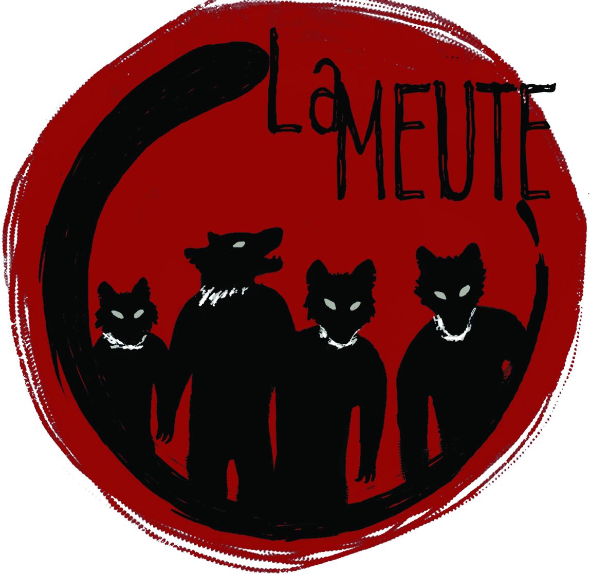logo_meute_couleur