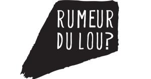rumeur facebook
