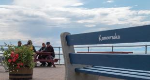 kamouraska04