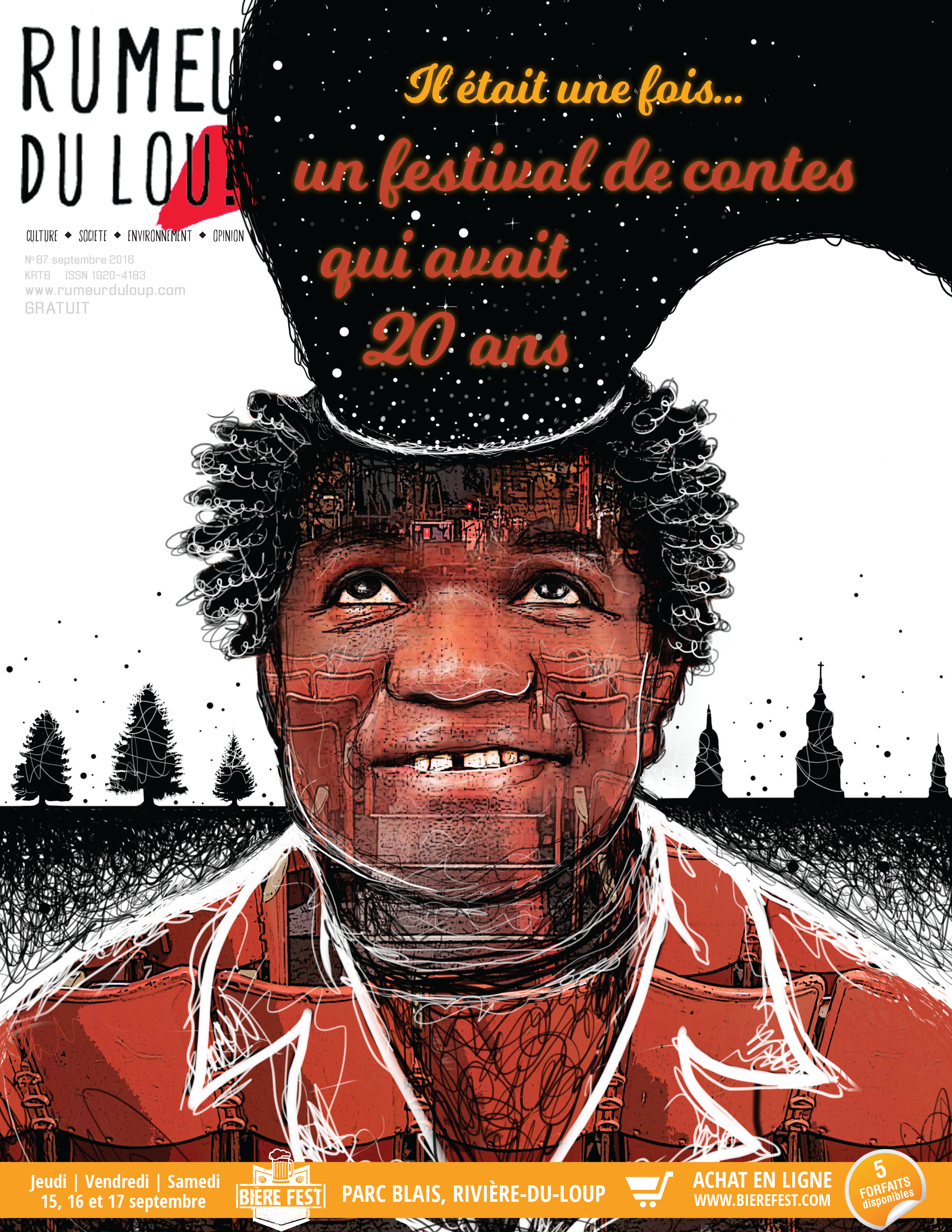 rumeur-du-loup-septembre-couverture