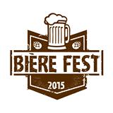 Bière Fest 2015