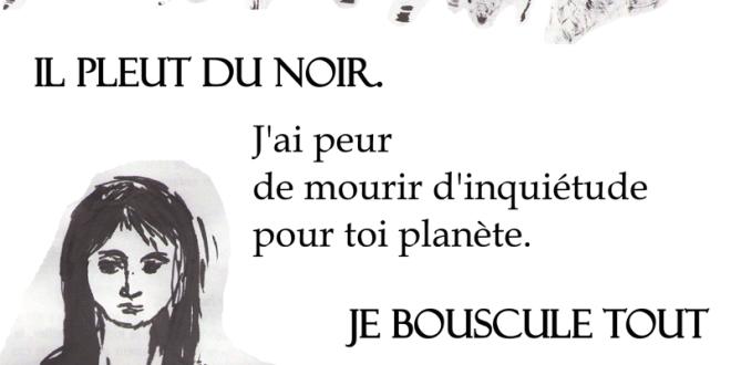 il_pleut_du_noir