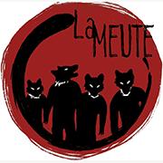 logo_la_meute_facebook