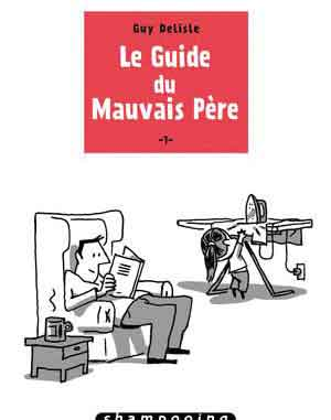 guidemauvaispere