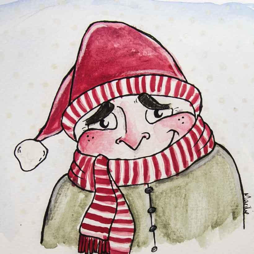 hiver02