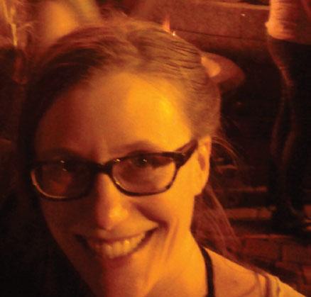 elizabethboucher