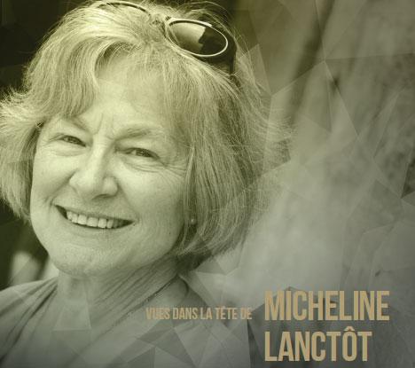michelinelanctot02