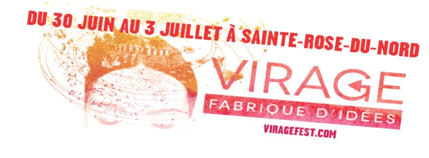 virages03