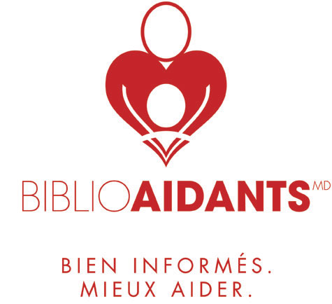 biblioaidants