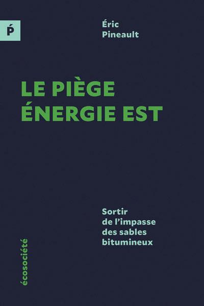 energieest