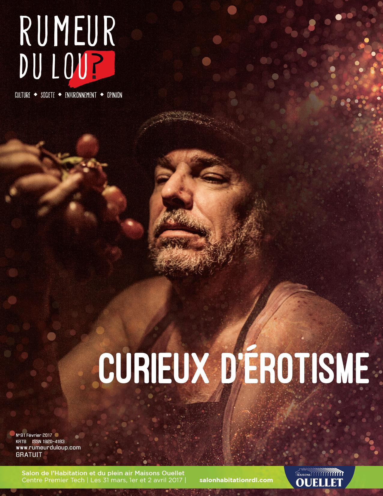 92 rumeur du loup février 2017 cover