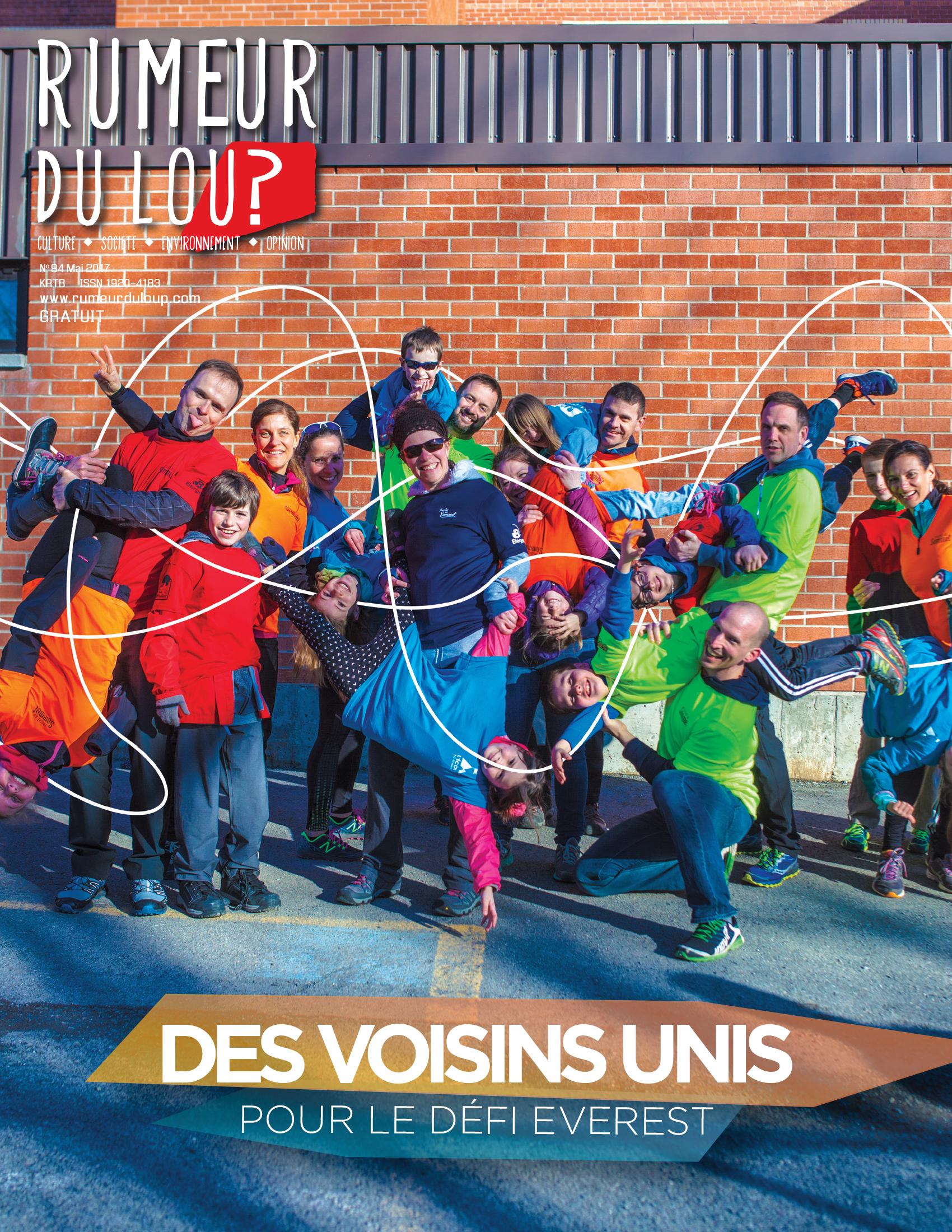 Rumeur du Loup mai 2017 web spread-1
